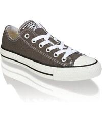 Dámské boty z obchodu Humanic.net  8a3cc916d2