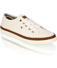7b75b66e0530 Pánske topánky Tommy Hilfiger