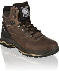 Pánské outdoorové boty Grisport  476786868d