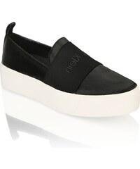 707564f127 Dámske topánky Calvin Klein