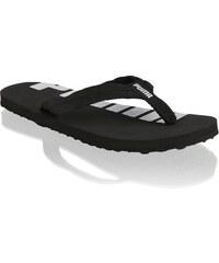 Dámské pantofle dd41e70d31a