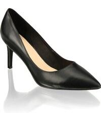 d3bf3a5974e6 Dámske topánky Buffalo