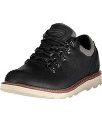 126e6021ead Kolekce Alpine Pro pánské boty z obchodu Xwear.cz - Glami.cz