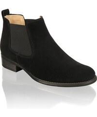 Dámske čižmy a členkové topánky Gabor  9f7a74615a1
