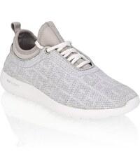 a81d89ef208 Kolekce Tommy Hilfiger dámské boty z obchodu Humanic.net
