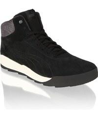 sale retailer 5a5ac a557c Puma Desierto Sneaker