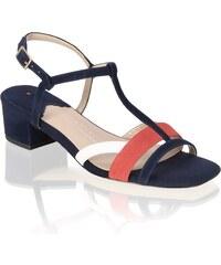 4d245744c5 Dámske sandále Lazzarini