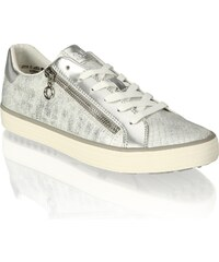 Dámské boty S.Oliver  3fc237d4e6