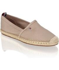 bdc918612a Dámske topánky Tommy Hilfiger