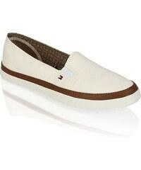 3d3fad792441 Tommy Hilfiger nazúvacia obuv
