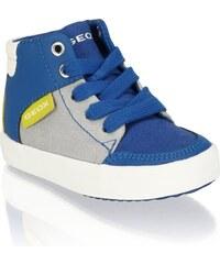 273c0689beb Dětské boty Geox