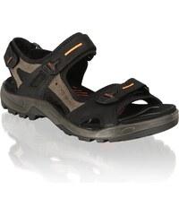 727f7f2b65 Pánske topánky Ecco