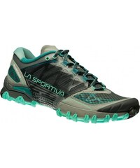 La Sportiva Q Lite Womens Trail Shoes. V 9 veľkostiach. Detail produktu · La  Sportiva Bushido - Grey Mint 405cc0a6c4d