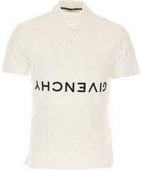 f8a5d9fdb2 Givenchy Polo triko pro muže Ve výprodeji