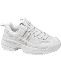 35a38ade961 Doprava zadarmo Dámske topánky