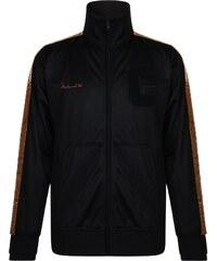 59ec6ac6b5 Férfi dzsekik és kabátok Alabo.hu üzletből | 280 termék egy helyen ...