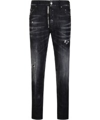 DSquared2 Cool Guy Denim Jeans 32a3e6e75a