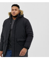 aea09abe17 Férfi dzsekik és kabátok méret 5XL | 210 termék egy helyen - Glami.hu