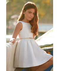 a20aed8a1dff Mayoral - Dievčenské šaty 128-162 cm