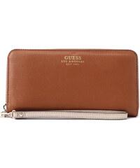 Kolekcia Guess Dámske peňaženky z obchodu Popolka.sk  97d4843d53c