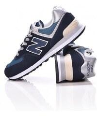 New Balance 574 Férfi Utcai cipő - ML574ESS e62092868b