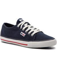 Sportcipő HELLY HANSEN - Ripples Low-Cut Sneaker 114-81.597 Navy Off ... f7894f80d6