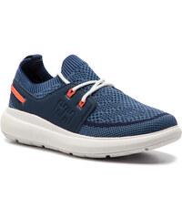 Sportcipő HELLY HANSEN - Spright One Shoe 114-88.689 Evening Blue Off White  7cfa6d1a30