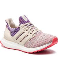 218e319926afd ADIDAS, športové Dámske bežecké topánky | 100 kúskov na jednom ...