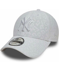 Sapka New Era 9Forty MLB Diamond Era NY Yankees White - Glami.hu da16af49f52b
