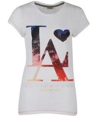 Dámské tričko SoulCal LA Love