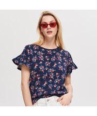 93b604651d Fodros Női blúzok és ingek | 360 termék egy helyen - Glami.hu