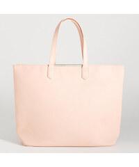 5b80480bbfdd Rózsaszínű Női kiegészítők Sinsay.com üzletből   150 termék egy ...