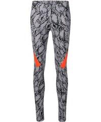 Adidas By Stella Mccartney performance leggins - Grey 441b265bf1a