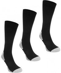 Súprava 6 párov kotníkových ponožiek pánskych UNDER ARMOUR - Ua ... f4b936a8f25