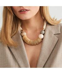 36ea67ba2 Barevné dámské šperky a hodinky | 3 170 kousků na jednom místě ...