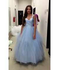 Marizu fashion krásné svatební 5fcc491ee38