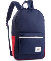 c854af702c Ruksak TOMMY JEANS - Tju Logo Tape Mini Backpack AU0AU00530 901 ...