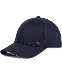 Baseball sapka TOMMY HILFIGER - Elevated Cap AM0AM04651 413 2283e146ea
