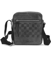 Wild Pánská kožená taška přes rameno (GT32) 15babfb3f2e