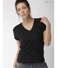 3bc3f40f8f Női pólók Tommy Hilfiger | 60 termék egy helyen - Glami.hu