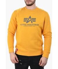 83935438dd Alpha Industries | 310 termék egy helyen - Glami.hu