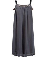 ebb609d6ea3 Dámské lehké šaty Lee Cooper