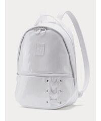 f810744baa Ruksak Puma Prime Archive Backpack Crush White
