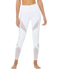 d47e16255f0 Alo Yoga Alo High-waist Bandage legíny biele