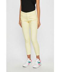 ce6fbbc0d3 Sárga Női ruházat és cipők Answear.hu üzletből   200 termék egy ...