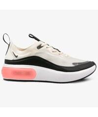 5b74cf233c48 Nike W Air Max Dia ženy Obuv Tenisky Ar7410-101