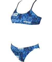 5d5ab4ee8 Dámske plavky Arena CL Tri Bikini Ld83 - Glami.sk