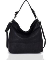 Fekete Női táskák BagNet.hu üzletből  3b5af65f74