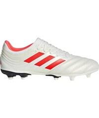 adidas Performance Copa 19.3 fg OWHITE SOLRED CBLACK 9409913253