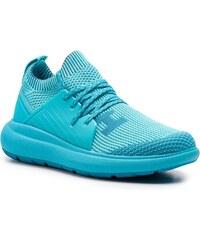 Sportcipő HELLY HANSEN - W Razorskiff Shoe 114-91.252 Aqua Marine Mosaic  Blue  5cff806d31